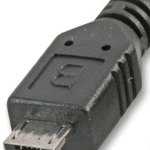 Micro USB Micro-B