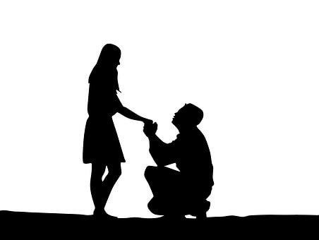 社内恋愛 成功させる方法