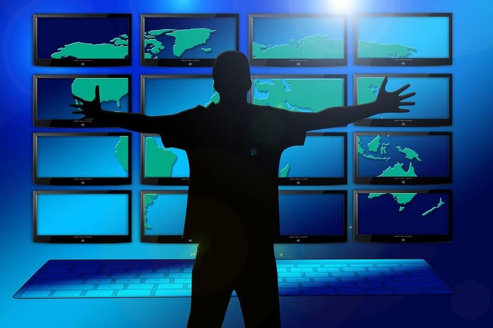 おすすめテレビランキング