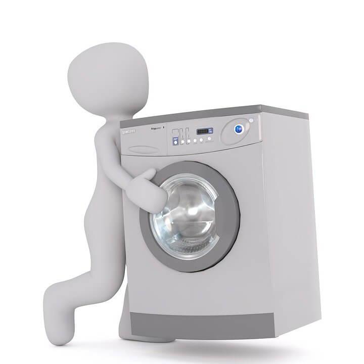 洗濯機 安く買う方法