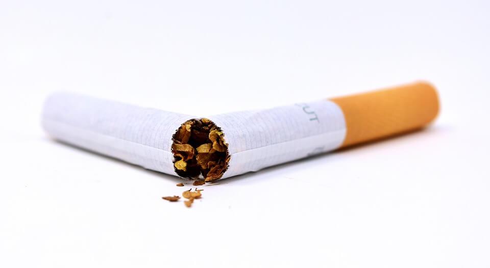 旦那 タバコ やめさせる方法