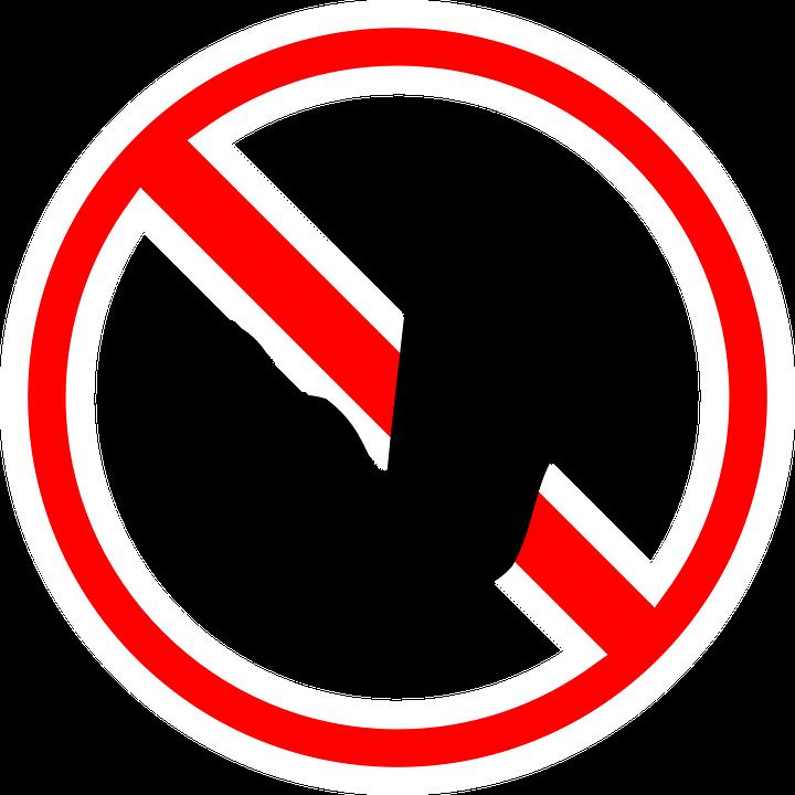違法サイト