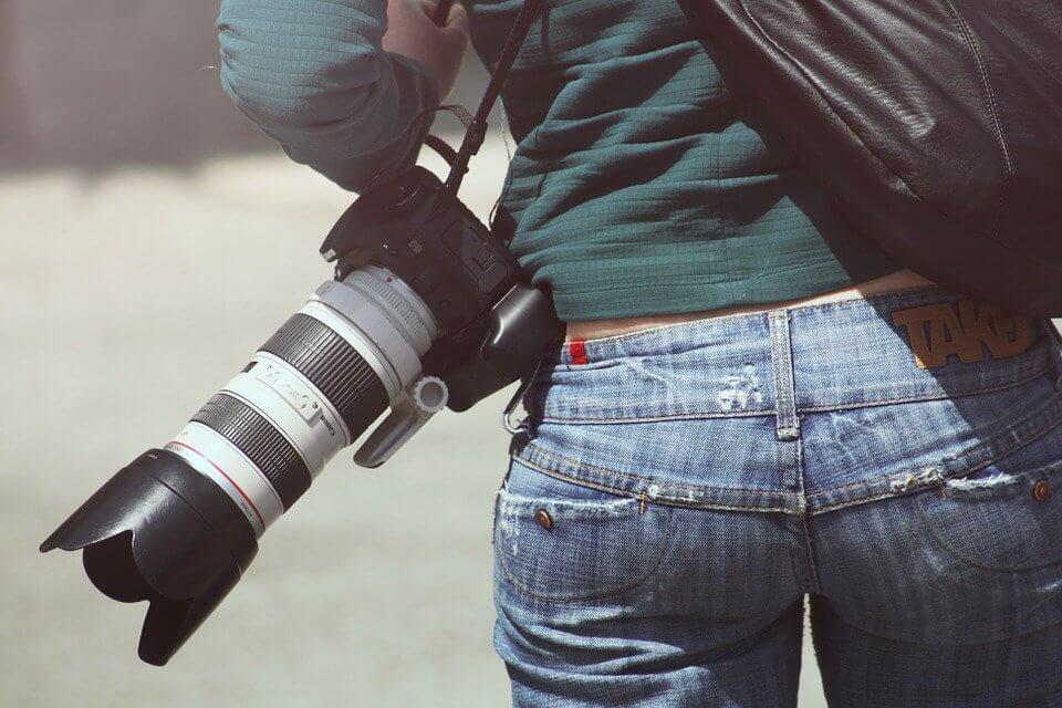 カメラ 安い時期