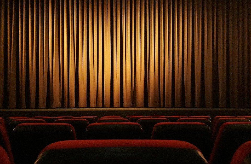 映画 安く見る方法