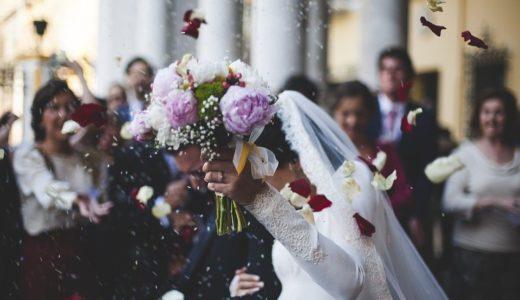同棲 結婚