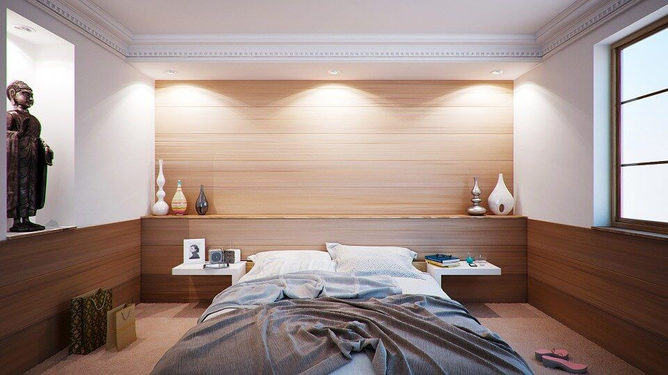 ベッド 安く買う方法