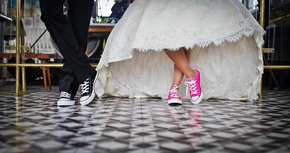 新卒1年目 結婚 デメリット