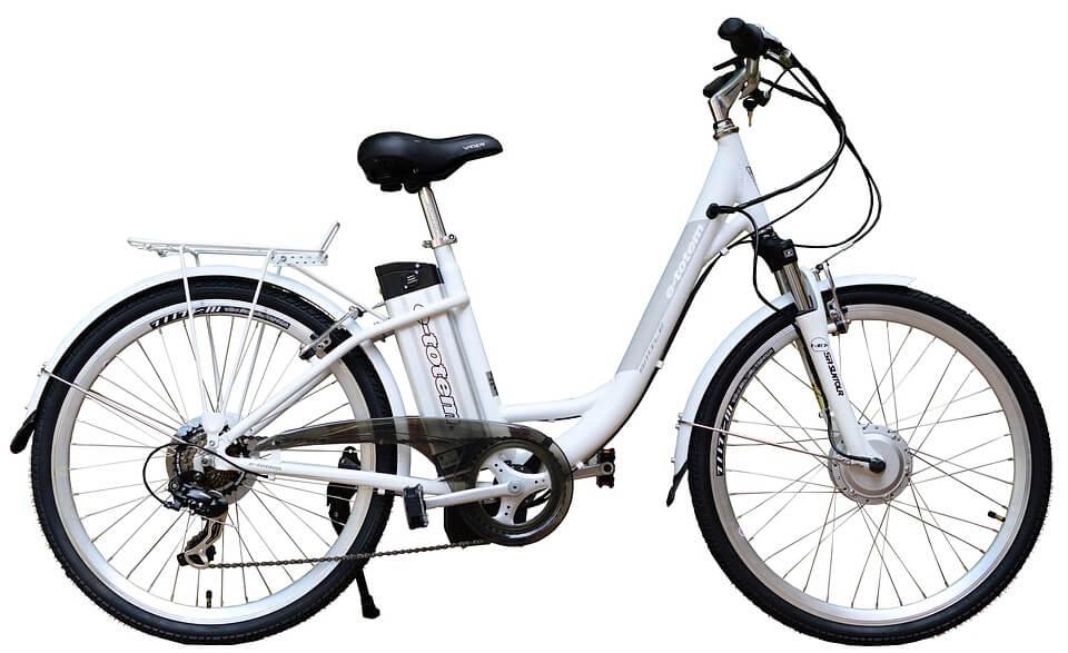 電動自転車 安くなる方法