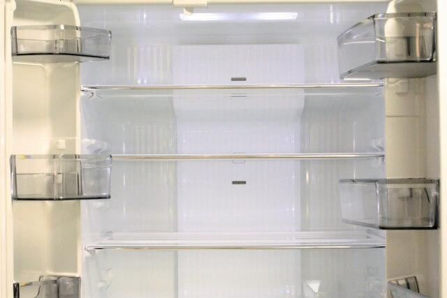 家族向け冷蔵庫 おすすめ