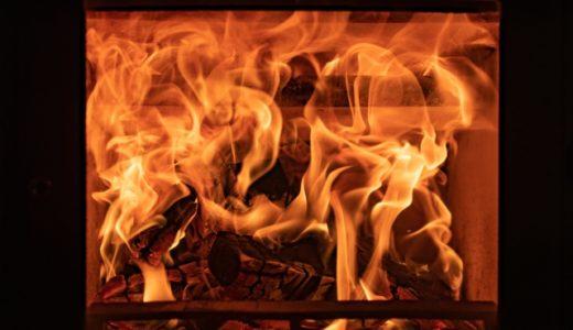 暖房器具 安い時期