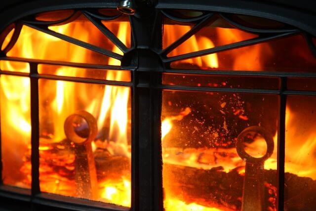 暖房器具 買い時