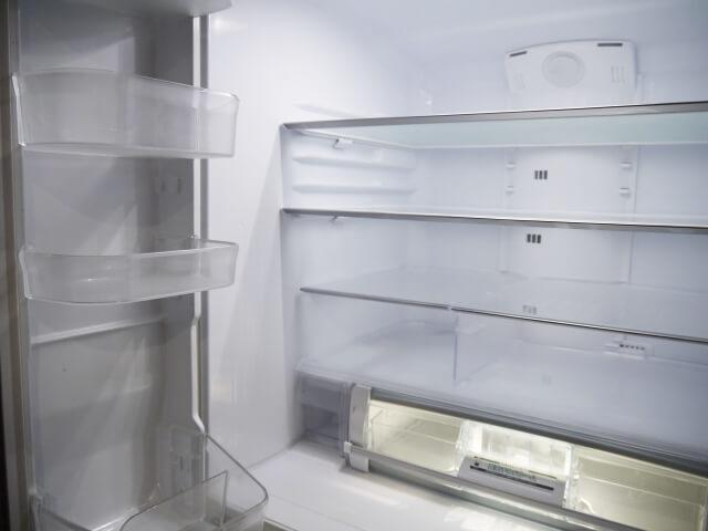 2人用冷蔵庫 おすすめ