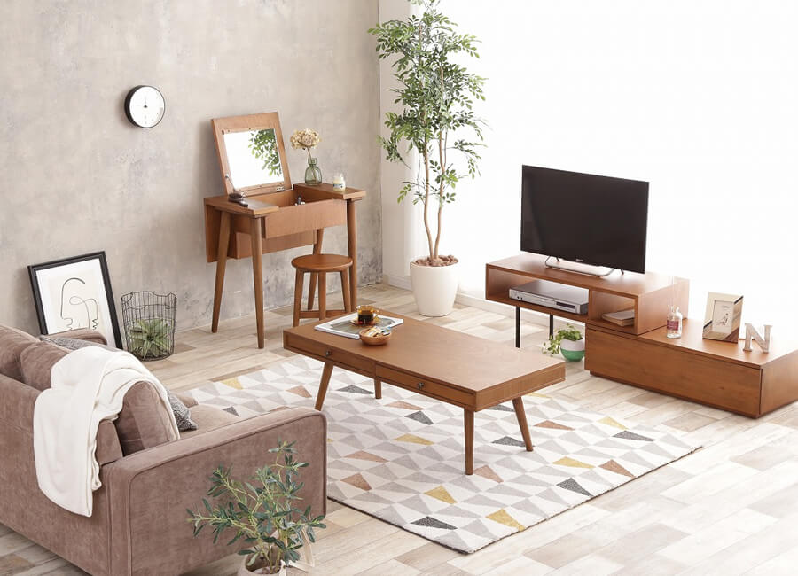 家具350 安く買う方法