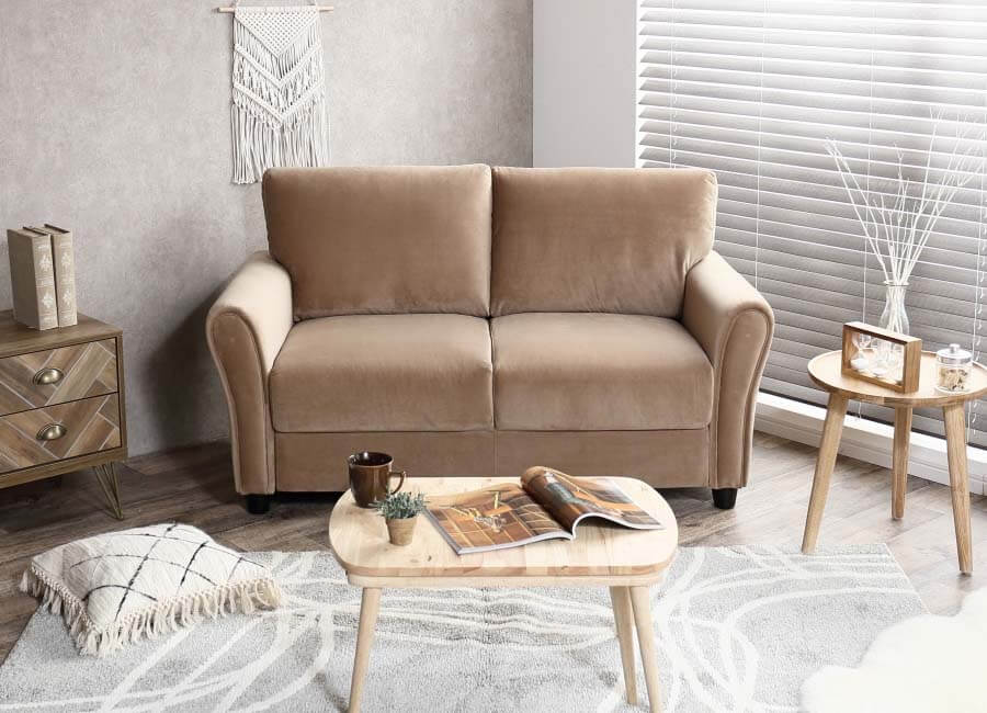 家具350 特徴
