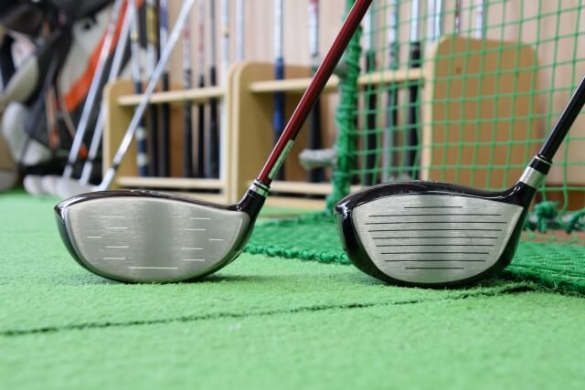 ゴルフクラブ 買い時