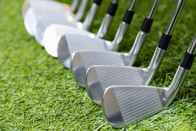ゴルフクラブ 安く買う方法