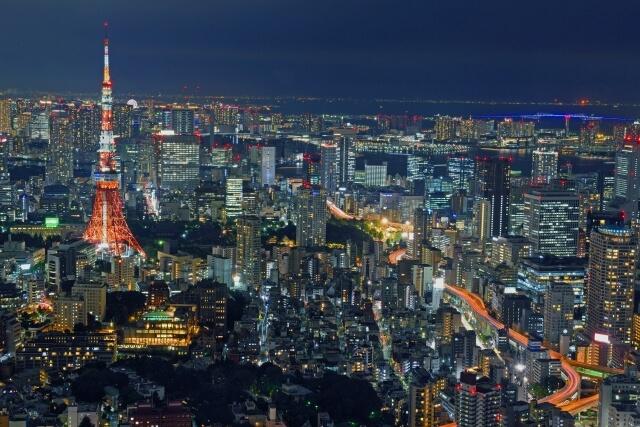 再上京 したい