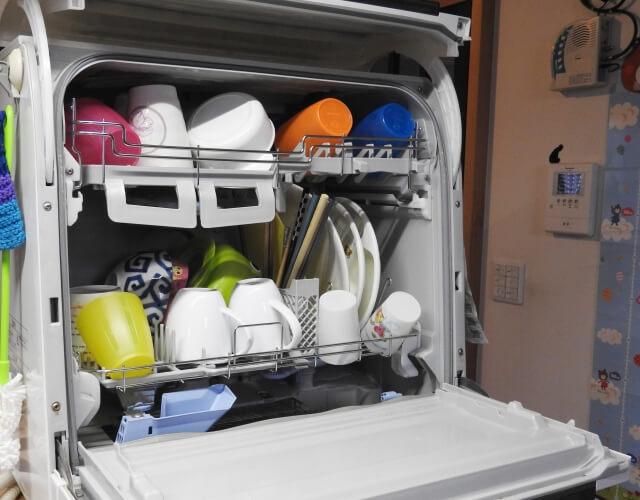 卓上型食洗機 おすすめ