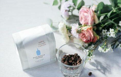 LIFFT コーヒー豆