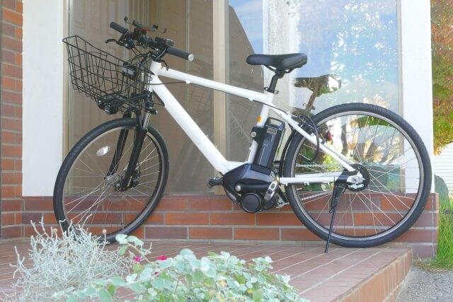 電動自転車 どこで 買う