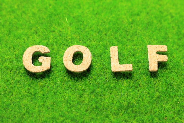 ゴルフクラブ 買うならどこ