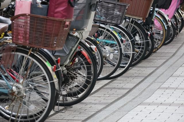 電動自転車 どこで買う