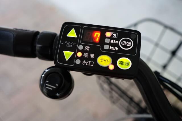 電動自転車 買うならどこ